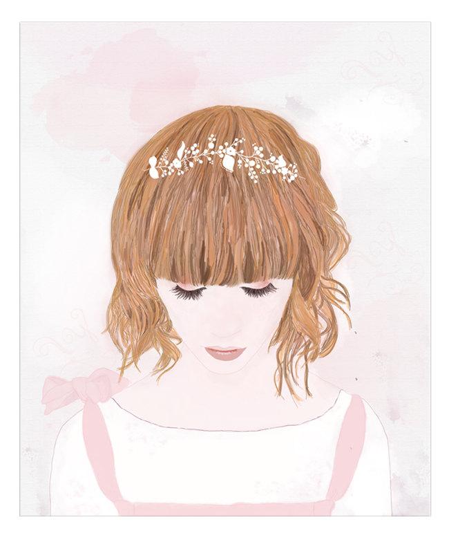 boho-girl-print