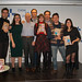 Fundación Manantial Hilando Locuras_20150114_Angel Moreno_10