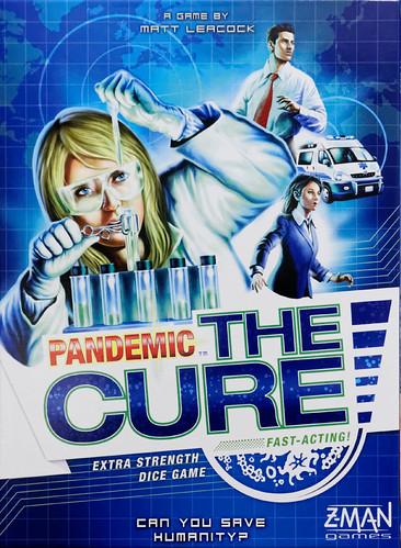 Pandemic_Cure箱絵