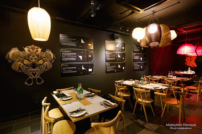 torii-japanese-yakitori-gastro-bar-damansara-heights-jalan-batai