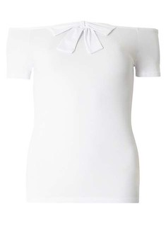 Top bardot Dorothy Perkins