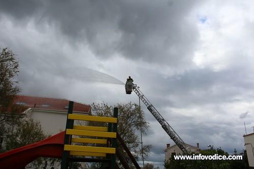 vatrogasnavjezba12