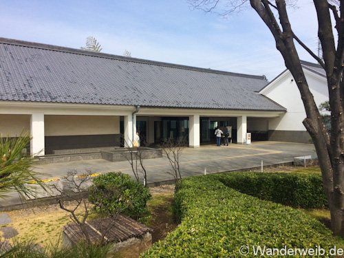 kawagoe (29 von 53)