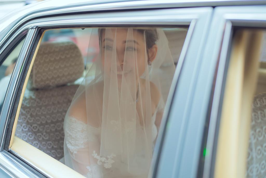 20151226北投儷禧婚禮記錄 (306)