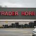 Trader Horn store