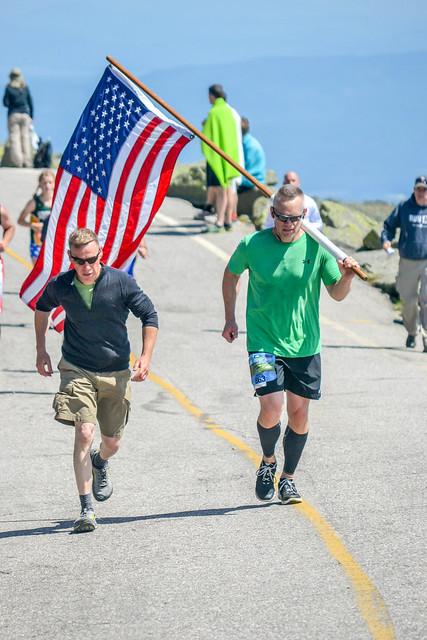 2016 Mt Washington Road Race-42.jpg