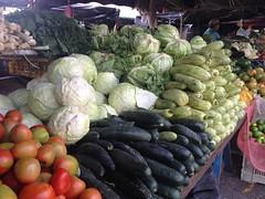 Mercado Jacinto Plaza