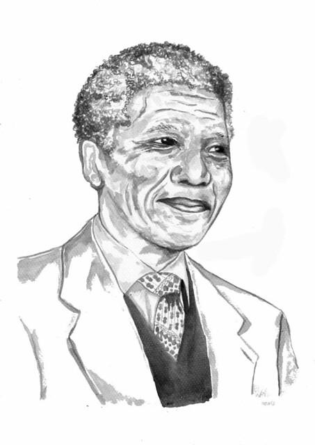 Mandela 1_small75dpi