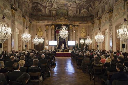 2014: Innovationspreis des Landes Baden-Württemberg 2014