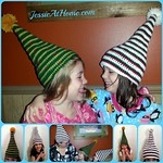 Candy-the-Elf-Hat-Free-Crochet-Pattern-Square