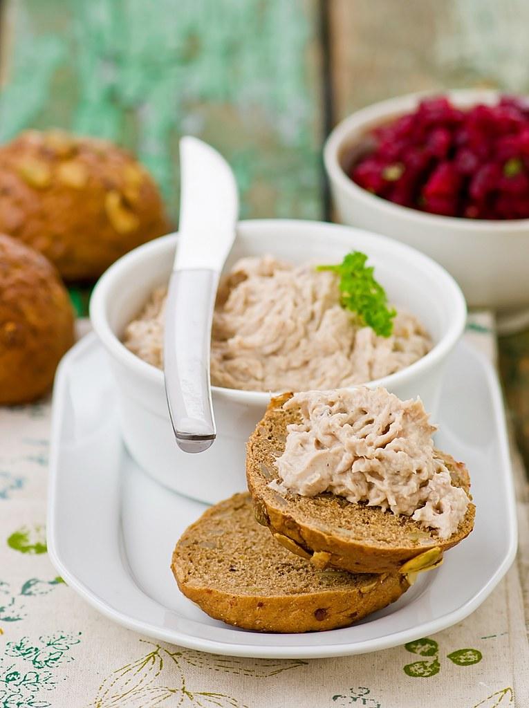 Простые рецепты запеканок в духовке с фото пошагово с картофелем