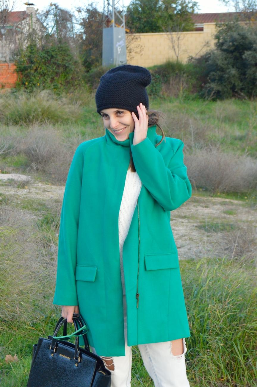 lara-vazquez-madlula-style-streetsyle-fall-fashion-blog