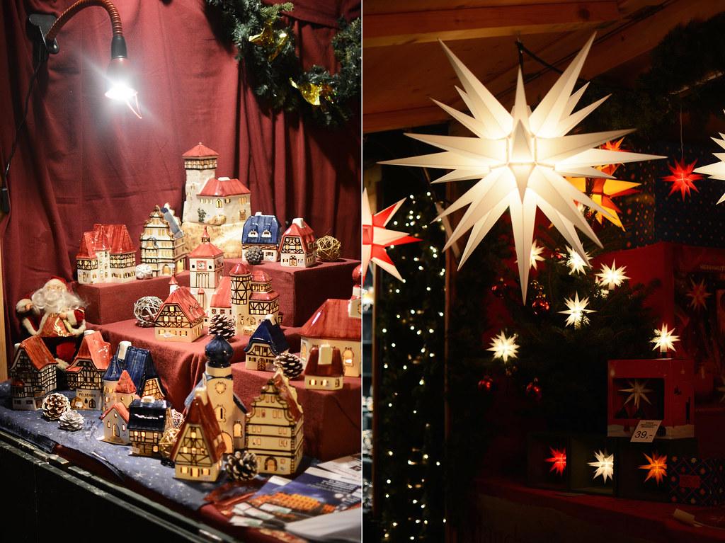 Weihnachtsmarkt-Schönbrunn_13