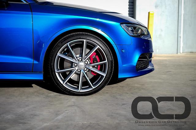 20141109 Audi S3 BC04 (24 of 39).jpg