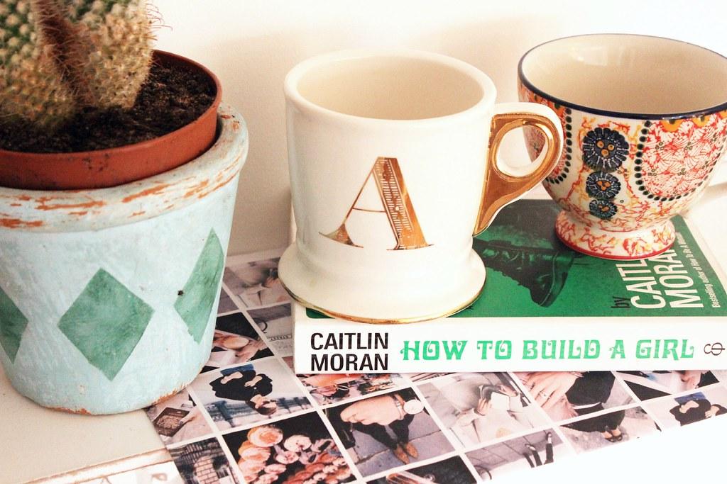 Christmas gift guide 2014 11