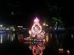 Water festival 4