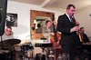 Jazznights Simon Spillett + Jazznights Trio 261014 (77)