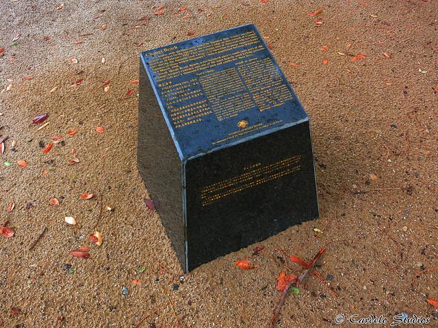 Changi Beach Park 02