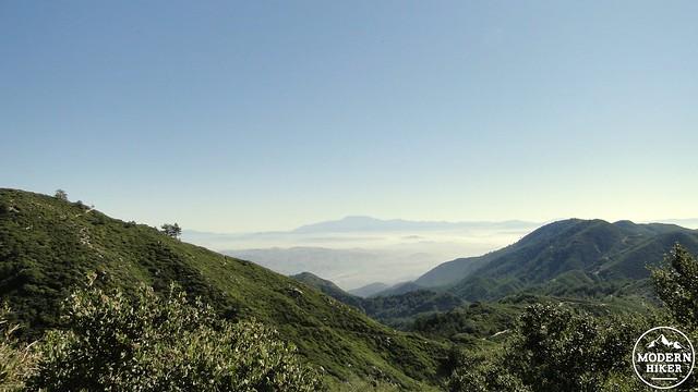 santiago-peak 10