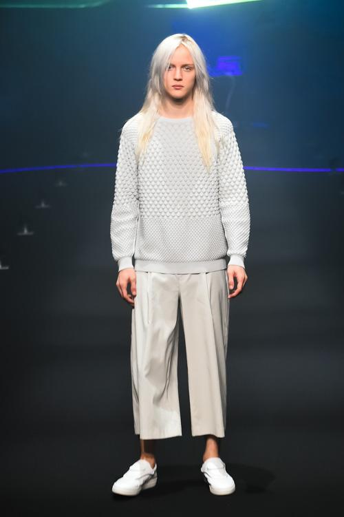 Dylan Fosket3025_SS15 Tokyo LAD MUSICIAN(Fashion Press)