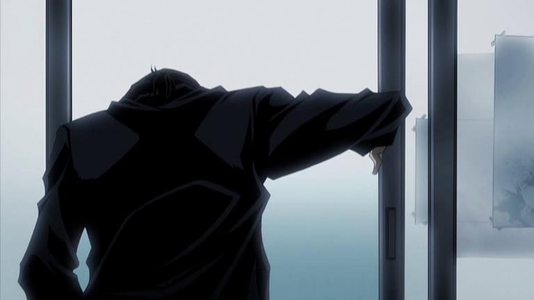 Wild Adaptor OVA 1 (43)