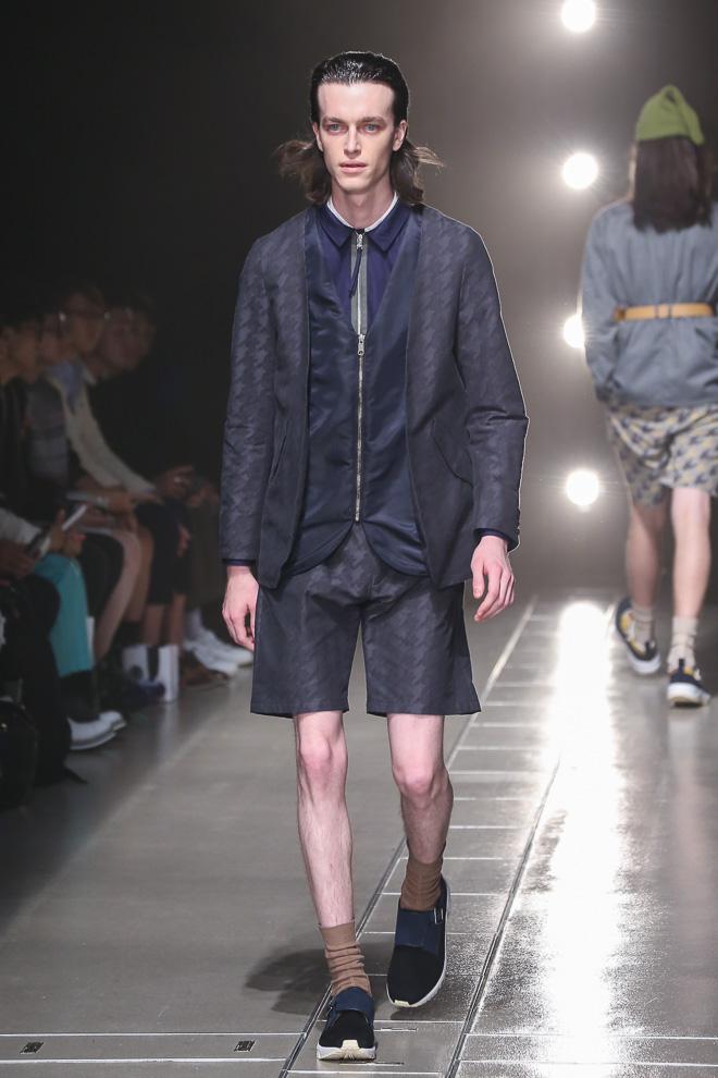 Reuben Ramacher3023_SS15 Tokyo DISCOVERED(fashionsnap.com)