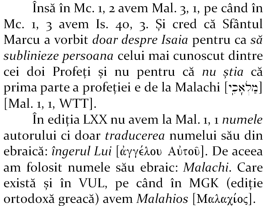 Malahios