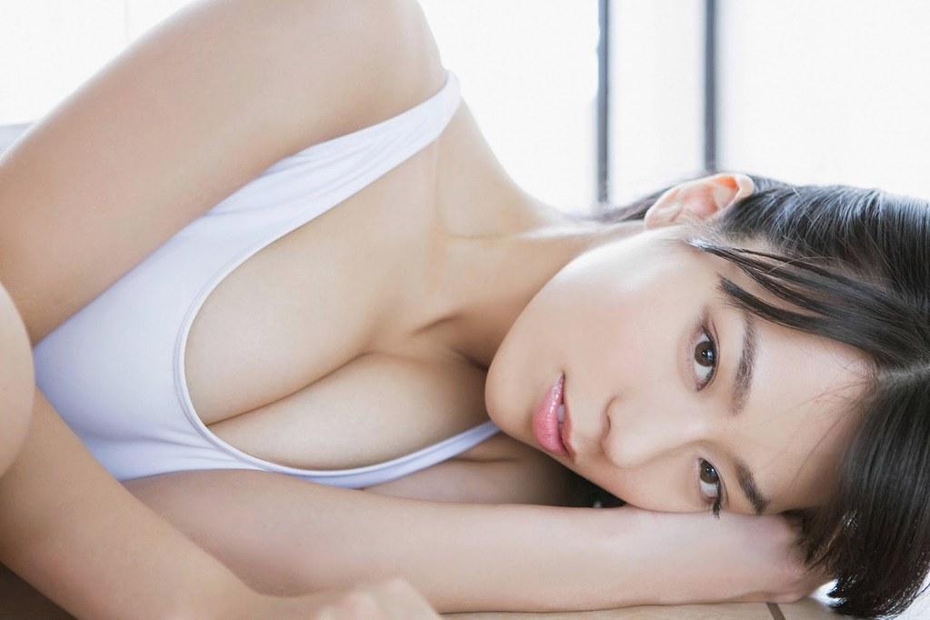 むちむちスレンダーなエロ 小瀬田麻由(こせたまゆ)【画像51枚+キャプ20枚 動画2個】