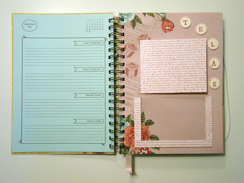 03-agenda-fallera-scpabook