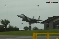 76-0014 - 193 A166 - USAF - McDonnell Douglas F-15A Eagle - McMinnville, Oregon - 131026 - Steven Gray - IMG_8730