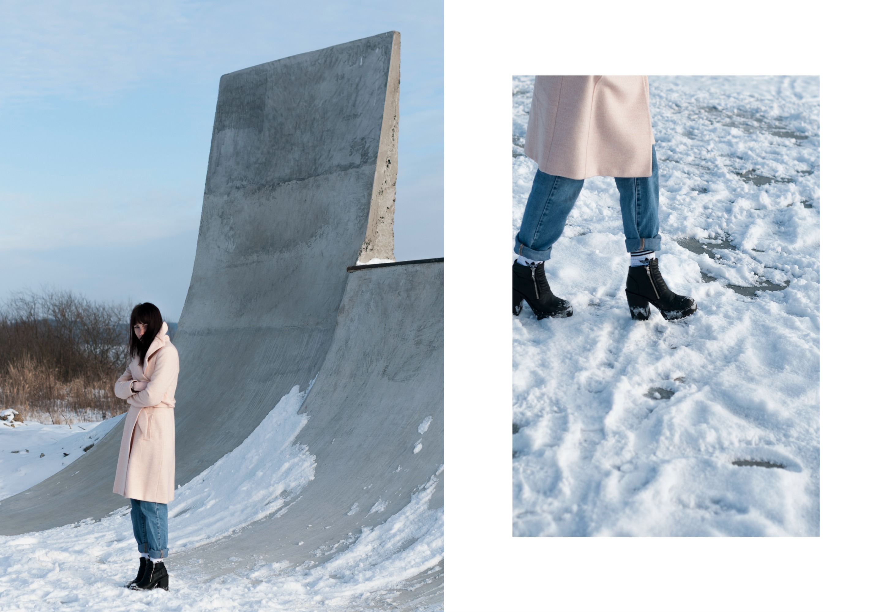 PicMonkey Collage750