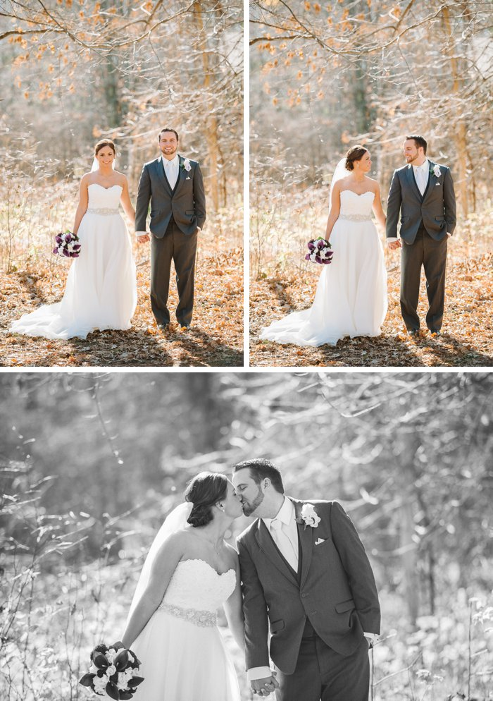 SparksWedding2014_0176
