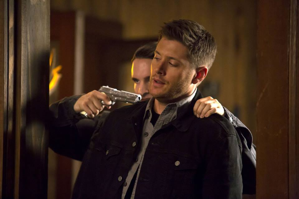 "Recap/Review of Supernatural 10x04 ""Paper Moon"" by freshfromthe.com"