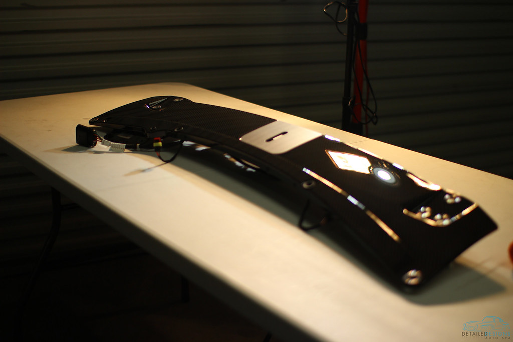 IMG_97Atlanta Porsche Car Detailing and Clear Bra87