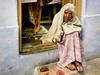 Sadri | Rajasthan