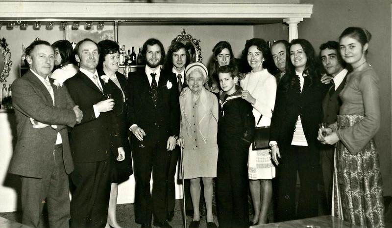 wedding_four_nationalities_1972