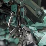 gunplaexpo2014_3-42
