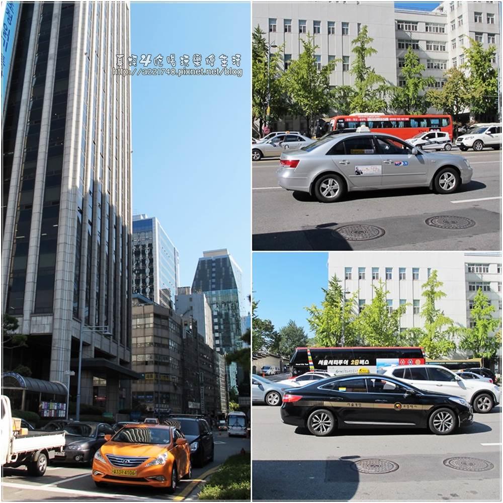 02-6韓國計程車