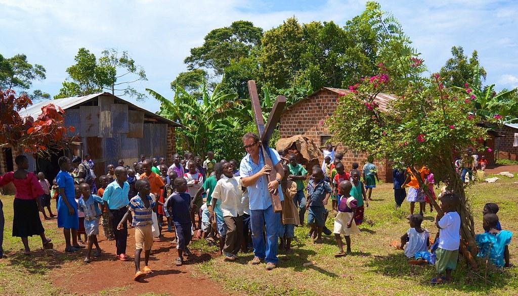 Uganda Image1