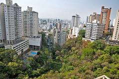 05/11/2014 - DOM - Diário Oficial do Município