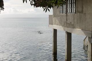 el-nido-resorts-apulit.jpg