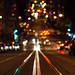 Cold Nights on California Street