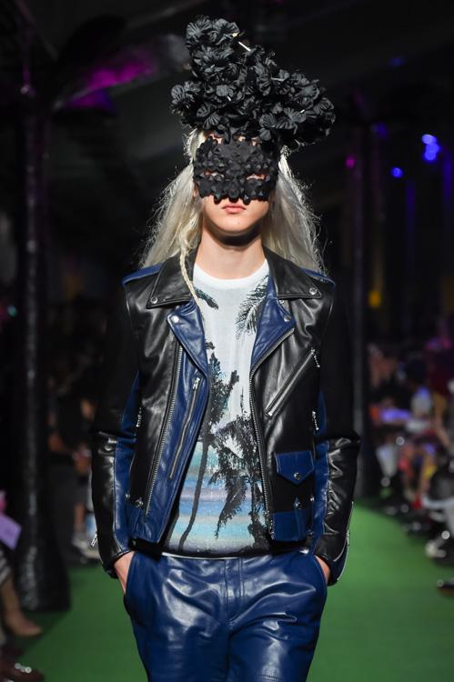 Dylan Fosket3011_SS15 Tokyo 99%IS-(fashionpress)