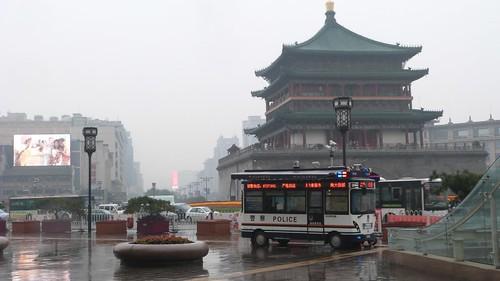 Xian-Teil1-049