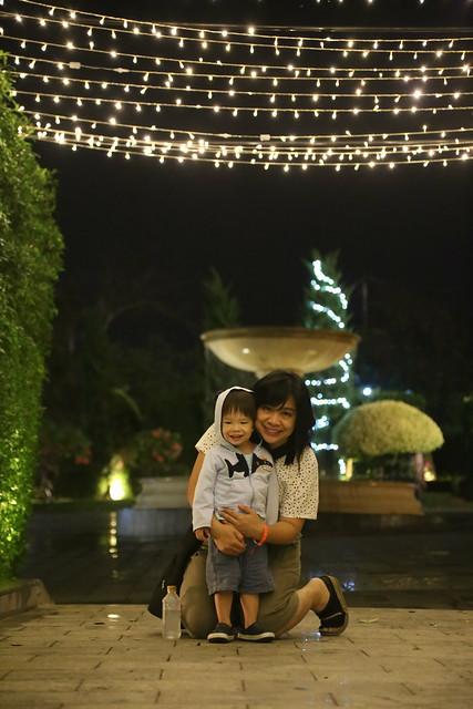 2014-11-29 30 ขอบฟ้า เขาใหญ่-IMG_0100