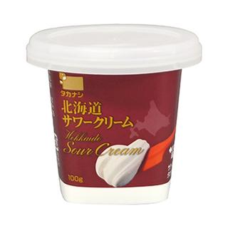 sour_cream_0