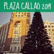 http://hojeconhecemos.blogspot.com/2014/12/do-natal-na-plaza-callao-madrid-espanha.html