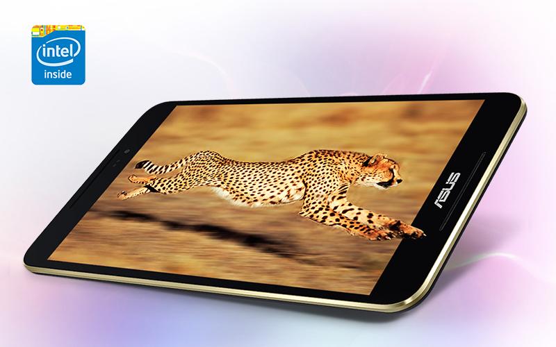 FE380 chiếc tablet 8 inch sành điệu cho giới trẻ - 44042