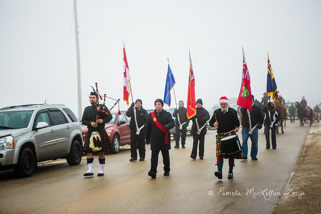 20141213-HolsteinChristmasParade-WM