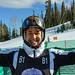 DV Celeb Skifest: Rob Morrow